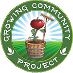 THE GROWING COMMUNITY PROJECT